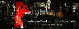 berlinale-workout-fuer-schauspieler-mit-petra-maria-popp